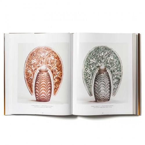 L'art du flacon - René Lalique - Page intérieure