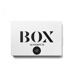 Box#15