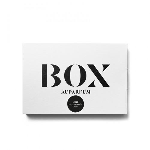 Box#16