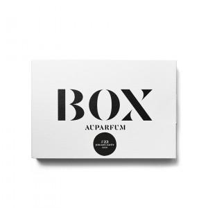 Box#22