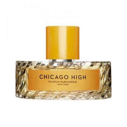 Chicago high - Vilhelm parfumerie
