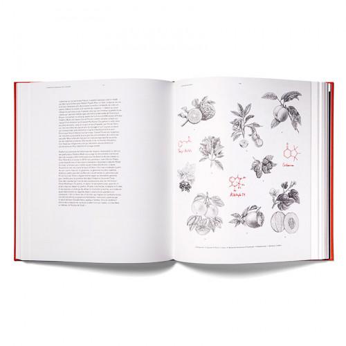 Editions de Parfums Frédéric Malle - les Vingt Premières Années
