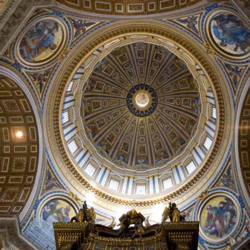 Vatican1964