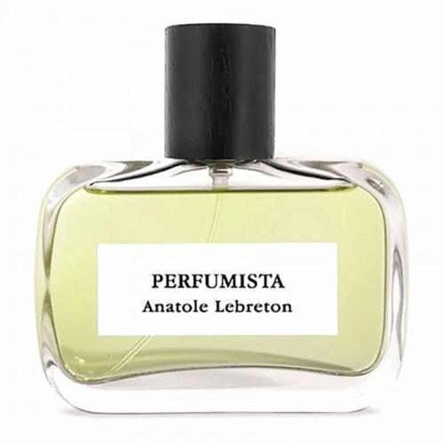 Perfumista - Anatole Lebreton