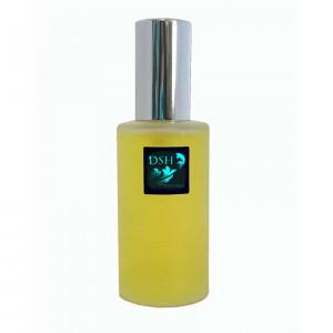 Taj Garden - DSH Perfumes
