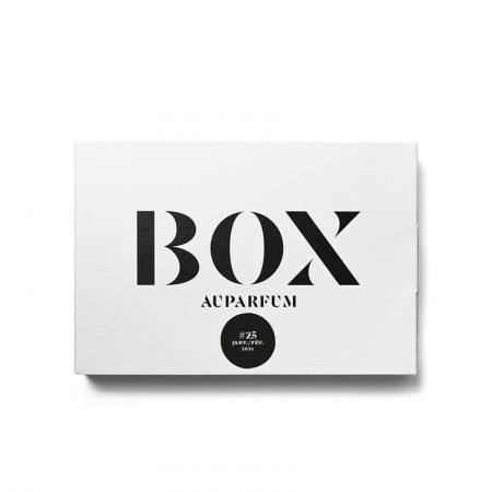 Box#25