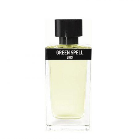 Green spell - Eris parfums