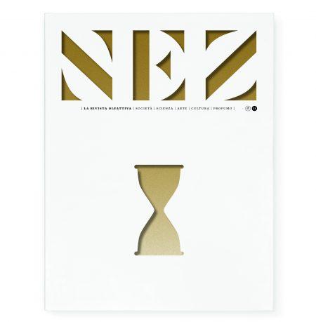 Nez#11