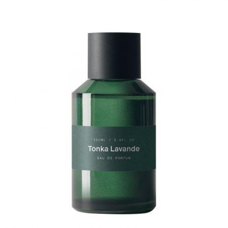 Tonka Lavande - Marie Jeanne