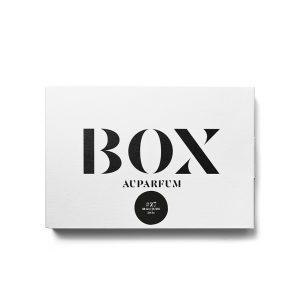 Box #27